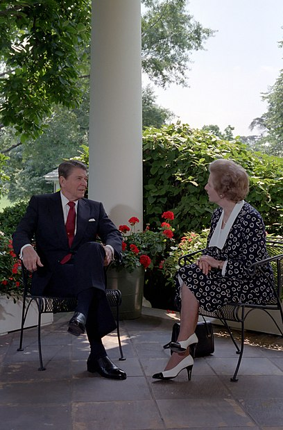 File:Reagan - Thatcher c41801-15.jpg