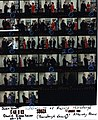 Reagan Contact Sheet C48803.jpg