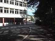 Realschule am Eichholz2-abf.JPG