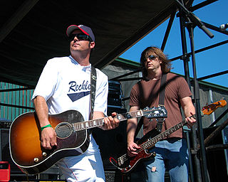 Reckless Kelly (band) American band