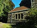 Reconciliation Church of Dresden 97265455.jpg
