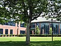 Recreation Center - University of Massachusetts Lowell - DSC00105.JPG