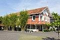 Rectory, Gedangan Church, 2014-06-19.jpg
