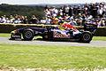 Red Bull-Cosworth RB1 - Flickr - andrewbasterfield.jpg