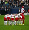 Red Bull Salzburg gegen SCR Altach 09.JPG