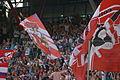 Red Bull Salzburg gegen SK Rapid Wien 19. Juli 2014 22.JPG