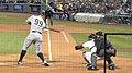 Red Sox vs. Yankees (40708486564).jpg