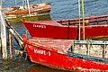 Red boats (4017874068).jpg