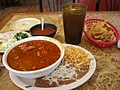 Red pozole meal.jpg