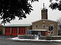 Redhill, white Christmas, 2007 - geograph.org.uk - 639986.jpg
