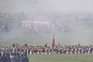 Battle of Gué-à-Tresmes