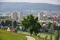 Regensdorf - Geissberg 20100523 16-09-00.JPG