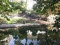 Regent's Canal, Islington 3378.JPG