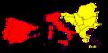 Regio's in Zuid-Europa.PNG