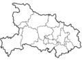 Region of Hubei.png