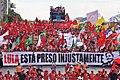 Registro da Candidatura de Lula - Eleições 2018 11.jpg