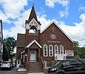 Rehoboth Church - Waterbury, Connecticut.jpg