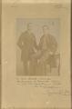 Rei D. Manuel II e Salvador Correia de Sá Benevides Velasco da Câmara, 9.º Visconde de Asseca.png