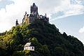 Reichsburg Cochem 20140905 9.jpg