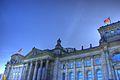 Reichstag (3815368868).jpg