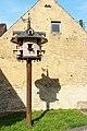 Reinersdorf Kleine Seite 14 Taubenhaus.jpg