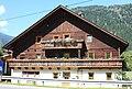 Reintal - Bauernhaus.jpg