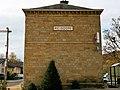 Reisdorf, ancienne gare (103).jpg