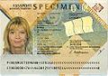Reisepass Specimen.jpg
