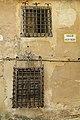 Reja de ventana 2, Calle Obispo Valero Cuenca.jpg