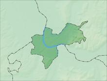Фонд Байелера находится в кантоне Базель-Штадт.