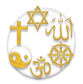 ReligionSymbol.png