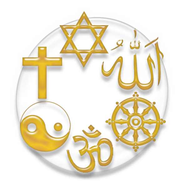 File:ReligionSymbol.png