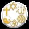 ReligionSymbol.png