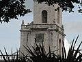 Reloj de la catedral 1731. - panoramio.jpg