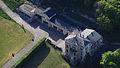 Remagen - Haus Herresberg.jpg
