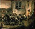 Rembrandt - The Good Samaritan - Louvre.jpg