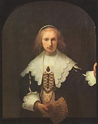 Rembrandt Harmensz. van Rijn 080.jpg