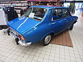 Renault 12TL in supermarche pic1.JPG