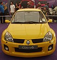 Renault Clio V6.jpg