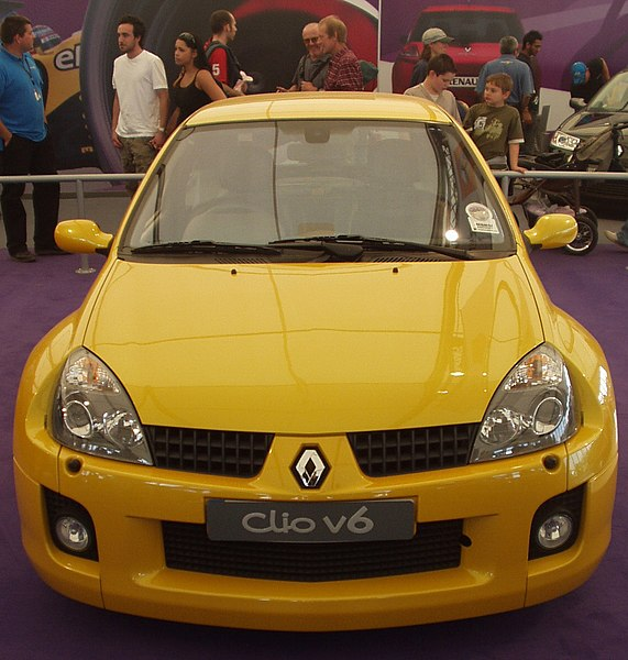 renault clio v6 honda s2000. Black Bedroom Furniture Sets. Home Design Ideas
