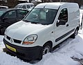 Renault Kangoo I Rapid Phase II 1.5 dCi 80.JPG
