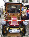 Renault Type AX Torpedo 1911 Front.JPG