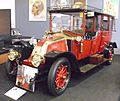 Renault Type CE Landaulet 1911 schräg 1.JPG