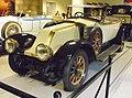 Renault Type JP Torpedo 4 von Widerkehr 1922 schräg.JPG