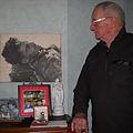 Rene Sentenac et Martial Chevalier.jpg