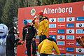 Rennrodelweltcup Altenberg 2015 (Marcus Cyron) 2236.JPG