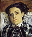 Renoir - rapha-maitre.jpg!PinterestLarge.jpg