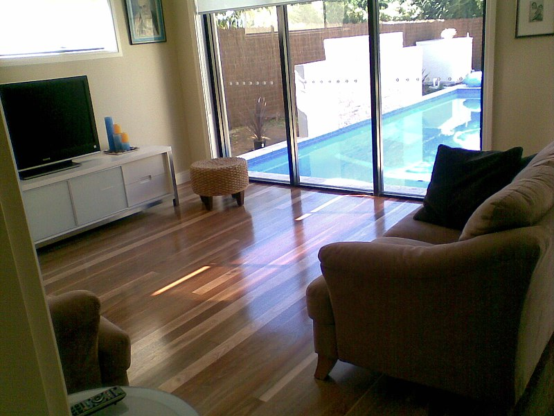 File:Renovation with new flooring by Timber Floors Pty Ltd 02 9756 4242 (5738026569).jpg