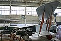 Replica Avro 504K G-AACA (BAPC177) (6912689461).jpg