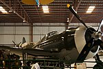 Republic P-47G Thunderbolt (7529307856).jpg